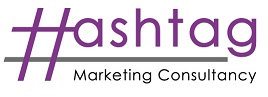 Hashtag Marketing Consultancy Nuneaton Warwickshire